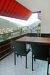 Immagine 12 interni - Appartamento Guardaval (Utoring), Davos