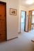 Immagine 11 interni - Appartamento Guardaval (Utoring), Davos