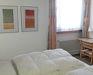 Image 4 - intérieur - Appartement Guardaval (Utoring), Davos