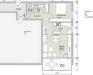 Image 12 - intérieur - Appartement Guardaval (Utoring), Davos
