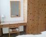 Image 5 - intérieur - Appartement Guardaval (Utoring), Davos