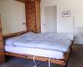 Foto 6 interior - Apartamento Guardaval (Utoring), Davos