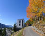 Foto 12 exterieur - Appartement Guardaval (Utoring), Davos