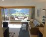 Foto 4 interieur - Appartement Guardaval (Utoring), Davos