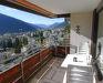 Foto 11 interieur - Appartement Guardaval (Utoring), Davos