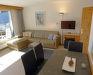 Foto 5 interieur - Appartement Guardaval (Utoring), Davos