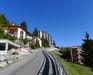 Foto 17 exterieur - Appartement Guardaval (Utoring), Davos