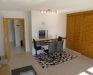 Foto 7 interieur - Appartement Guardaval (Utoring), Davos