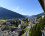 Foto 14 interieur - Appartement Guardaval (Utoring), Davos