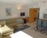 Foto 3 interieur - Appartement Guardaval (Utoring), Davos