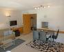 Foto 6 interieur - Appartement Guardaval (Utoring), Davos