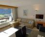 Foto 2 interieur - Appartement Guardaval (Utoring), Davos