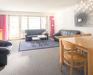 Foto 1 interior - Apartamento Albl, Davos