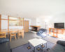 Foto 3 interior - Apartamento Albl, Davos