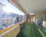 Foto 11 interior - Apartamento Albl, Davos