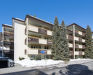 Foto 16 exterieur - Appartement Albl, Davos