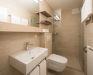 Image 8 - intérieur - Appartement Albl, Davos