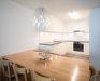 Image 2 - intérieur - Appartement Albl, Davos