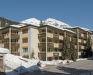 Foto 15 exterieur - Appartement Albl, Davos