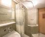 Foto 5 exterieur - Appartement Albl, Davos