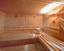 Foto 4 exterieur - Appartement Albl, Davos
