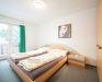 Foto 4 interieur - Appartement Albl, Davos