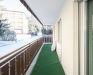 Foto 12 interieur - Appartement Albl, Davos