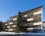 Bild 8 Aussenansicht - Ferienwohnung Albl, Davos