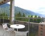 Bild 6 Innenansicht - Ferienwohnung Allod-Park, Davos