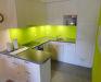 Immagine 3 interni - Appartamento Allod-Park, Davos