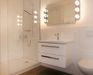 Picture 7 interior - Apartment Allod-Park, Davos