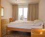 Picture 8 interior - Apartment Allod-Park, Davos