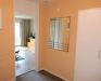 Immagine 4 interni - Appartamento Allod-Park, Davos