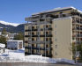 Foto 10 exterieur - Appartement Allod-Park, Davos