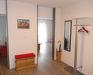 Picture 2 interior - Apartment Allod-Park, Davos