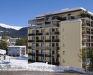 Bild 18 Aussenansicht - Ferienwohnung Allod Park C705, Davos