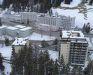 Foto 29 exterieur - Appartement Allod Park C705, Davos