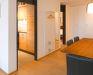 Foto 4 interieur - Appartement Allod Park C705, Davos