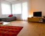 Foto 3 interieur - Appartement Allod Park C705, Davos