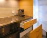 Foto 9 interieur - Appartement Allod Park C705, Davos