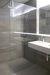 Foto 12 interieur - Appartement Allod Park C705, Davos