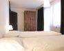 Image 6 - intérieur - Appartement Allod Park C705, Davos