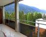 Image 14 - intérieur - Appartement Allod Park C705, Davos