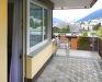 Image 15 - intérieur - Appartement Allod Park C705, Davos
