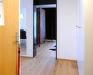 Foto 5 interieur - Appartement Allod Park C705, Davos