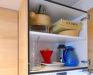 Foto 10 interieur - Appartement Allod Park C705, Davos