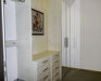 Image 4 - intérieur - Appartement Allod-Park, Davos