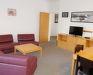Image 2 - intérieur - Appartement Allod-Park, Davos