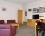 Image 3 - intérieur - Appartement Allod-Park, Davos