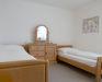 Kuva 5 sisäpuolelta - Lomahuoneisto Allod-Park, Davos